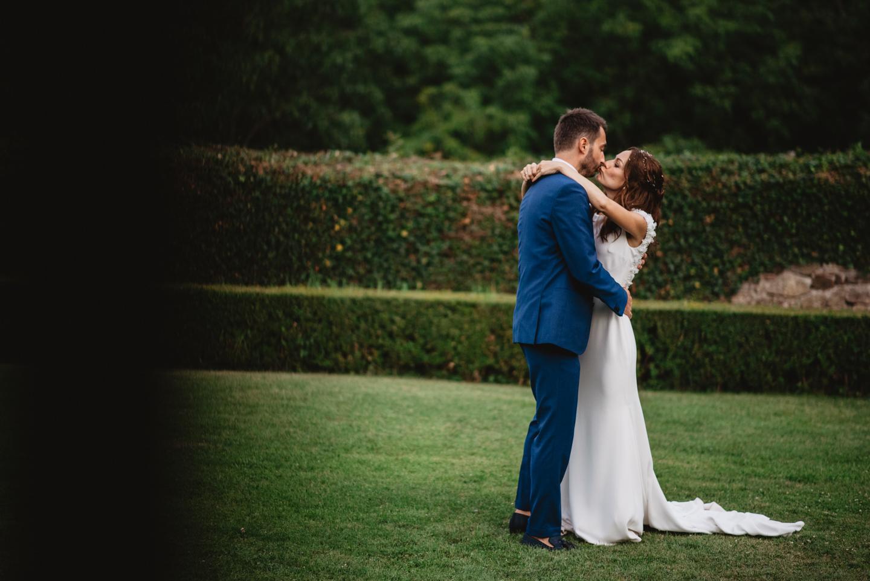 Wedding Photographer Siena Florence Tuscany Marco Vegni