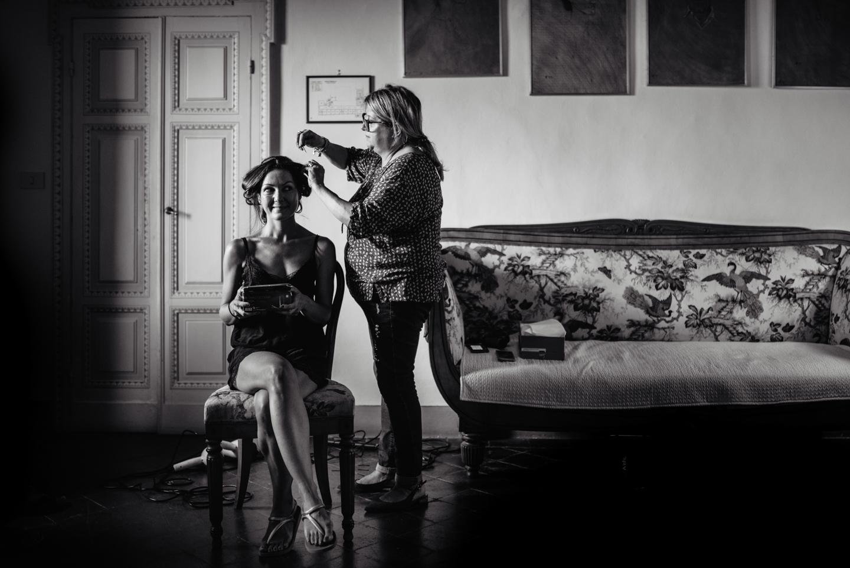 Wedding Photographer Tuscany Florence Siena Marco Vegni