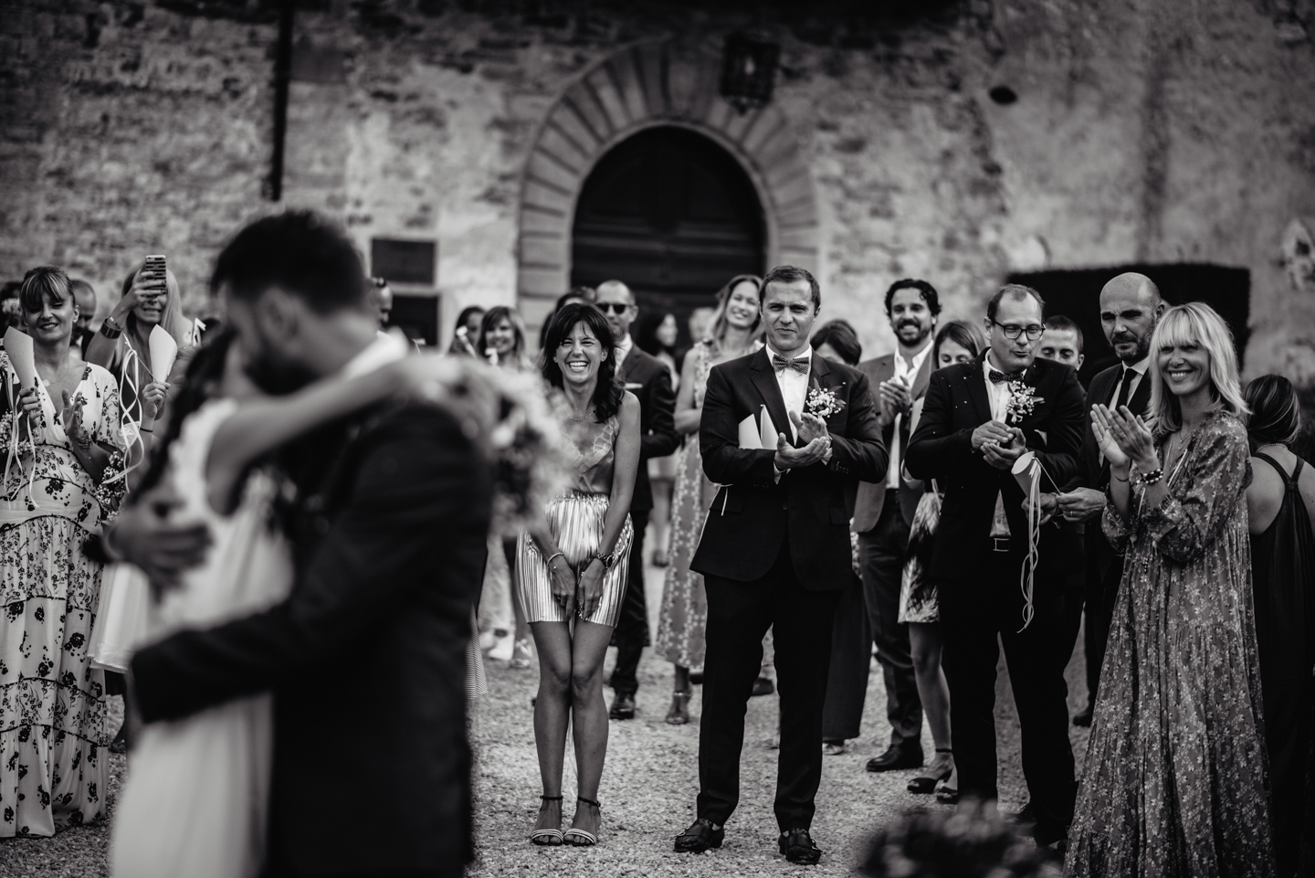 Wedding Photographer Siena Florence Tuscany Marco Vegni