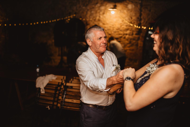 Same Sex Wedding Photographer Tuscany Florence