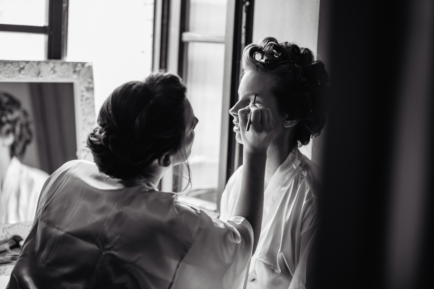 Same Sex Wedding Photographer Tuscany Marco Vegni