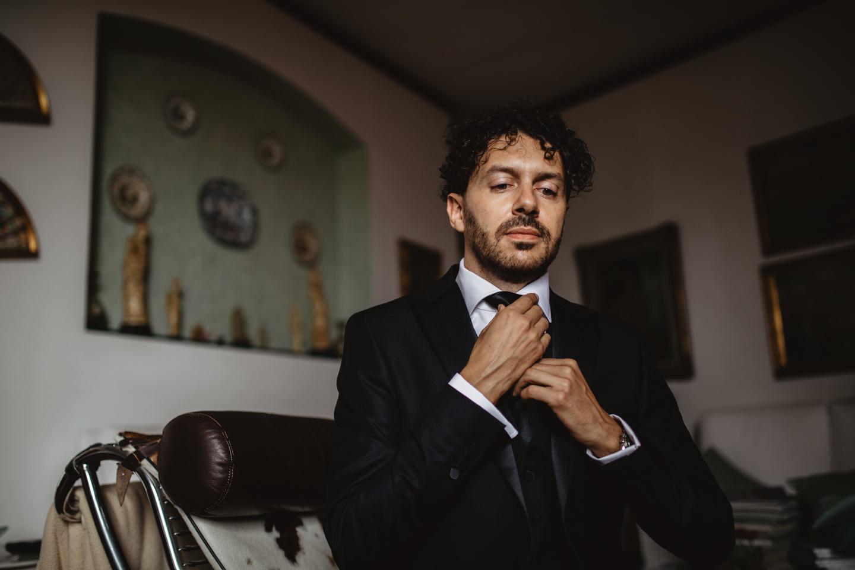 Wedding Photographer Florence Siena Tuscany Marco Vegni