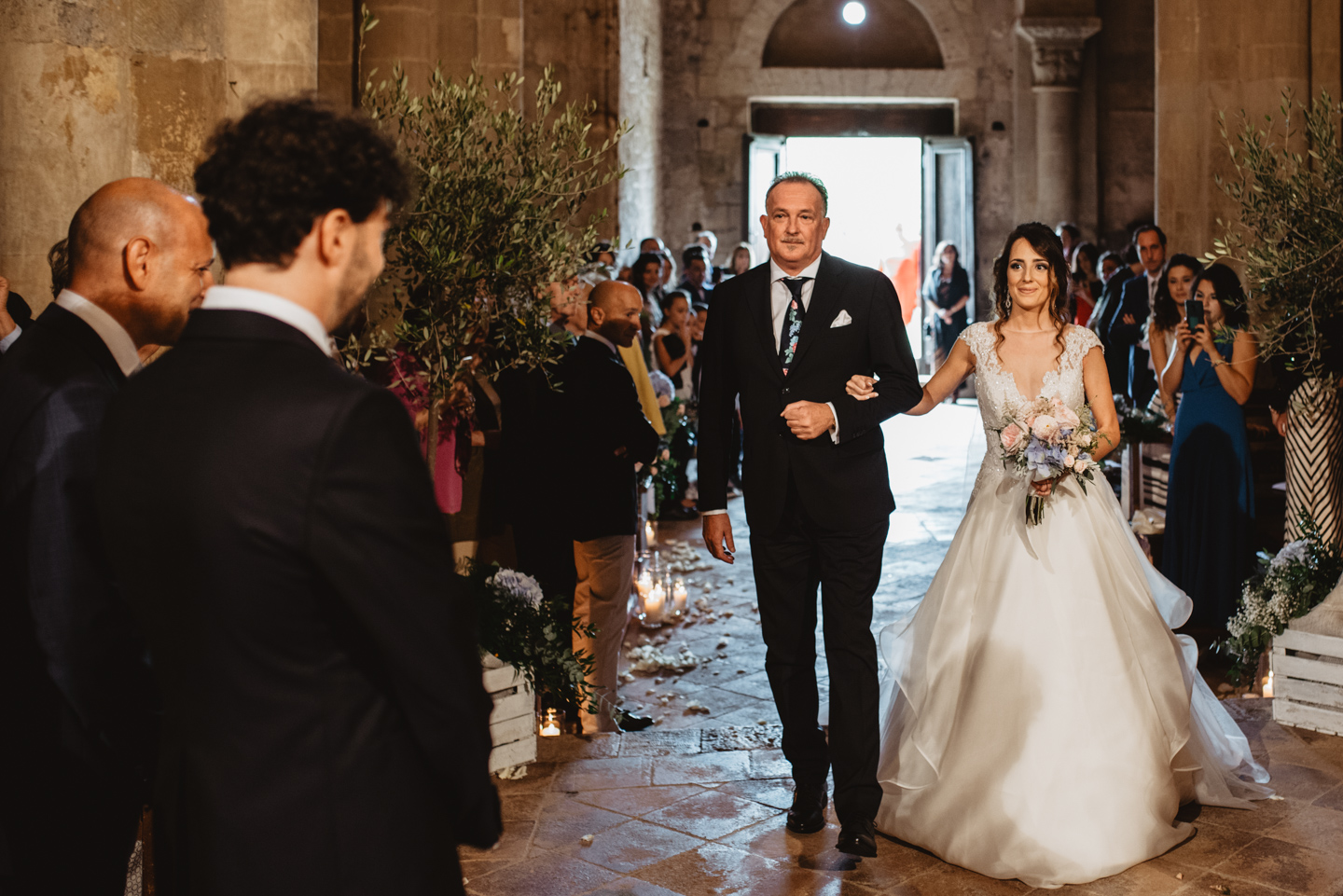 Wedding Photographer Florence Siena Tuscany Marco Vegni