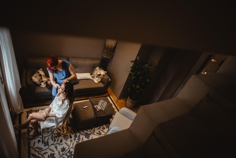 Wedding Siena Photographer Marco Vegni