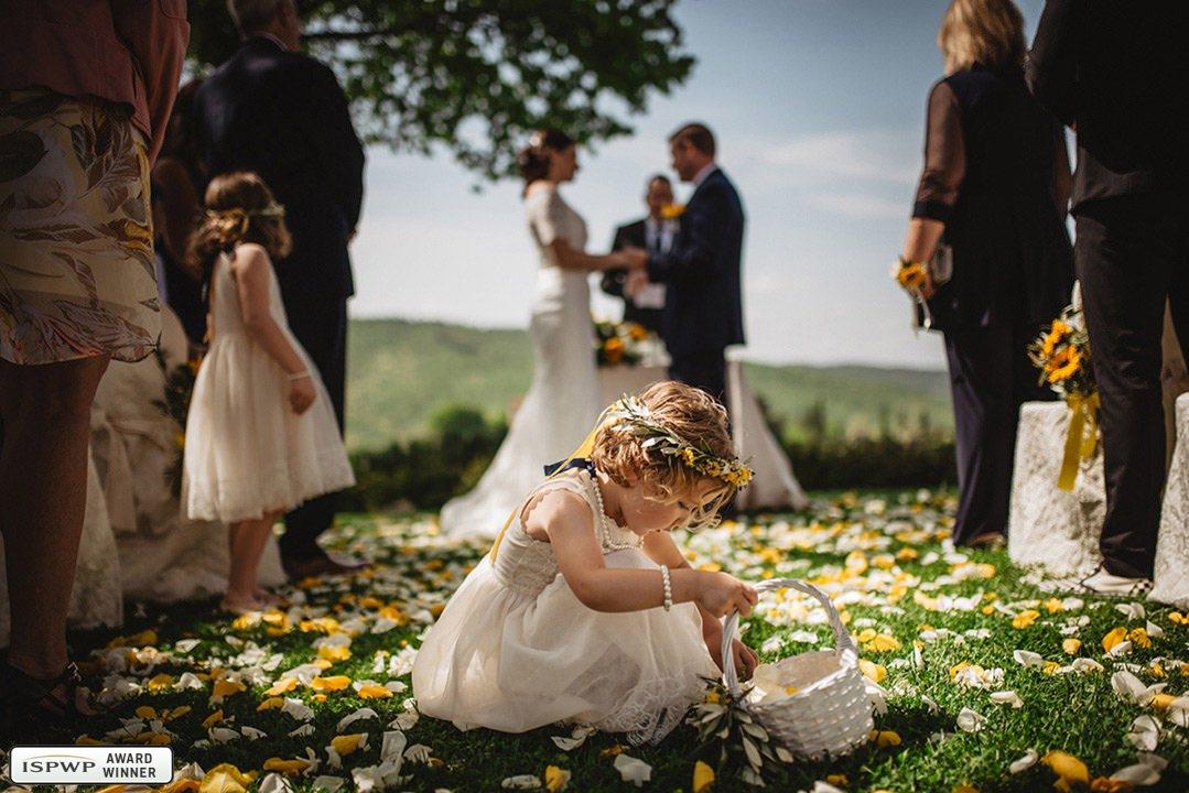 ISPWP Wedding Photography International Awards Marco Vegni