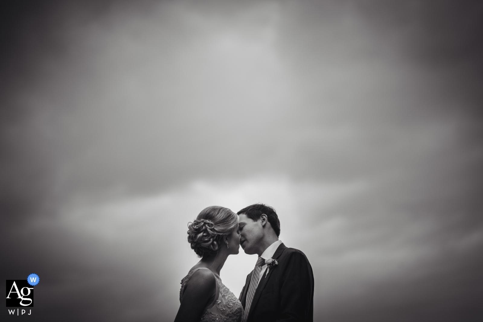 AGWPJA Wedding Photography Award Marco Vegni Photographer