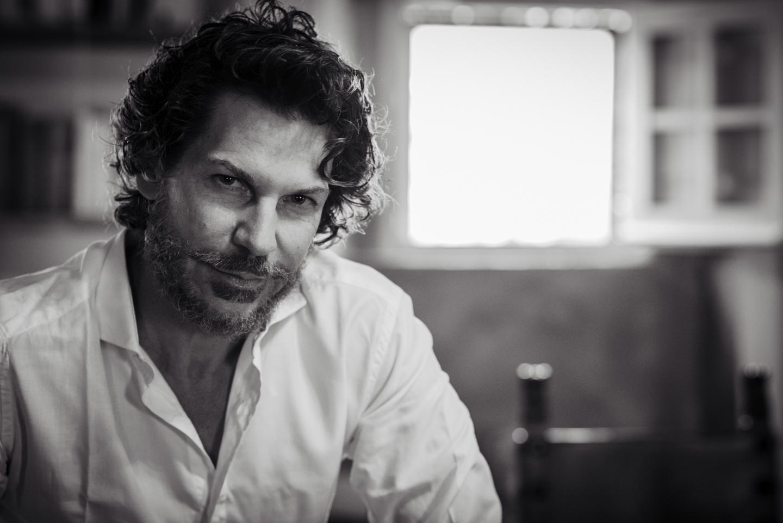 Fotografia di Ritratto Portrait Photography Marco Filiberti
