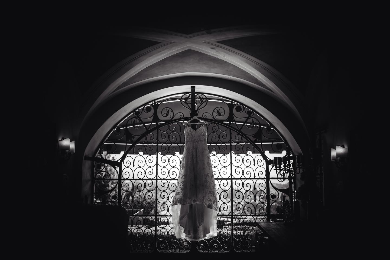Wedding Photographer Villa Le Fontanelle, Florence Wedding Photography