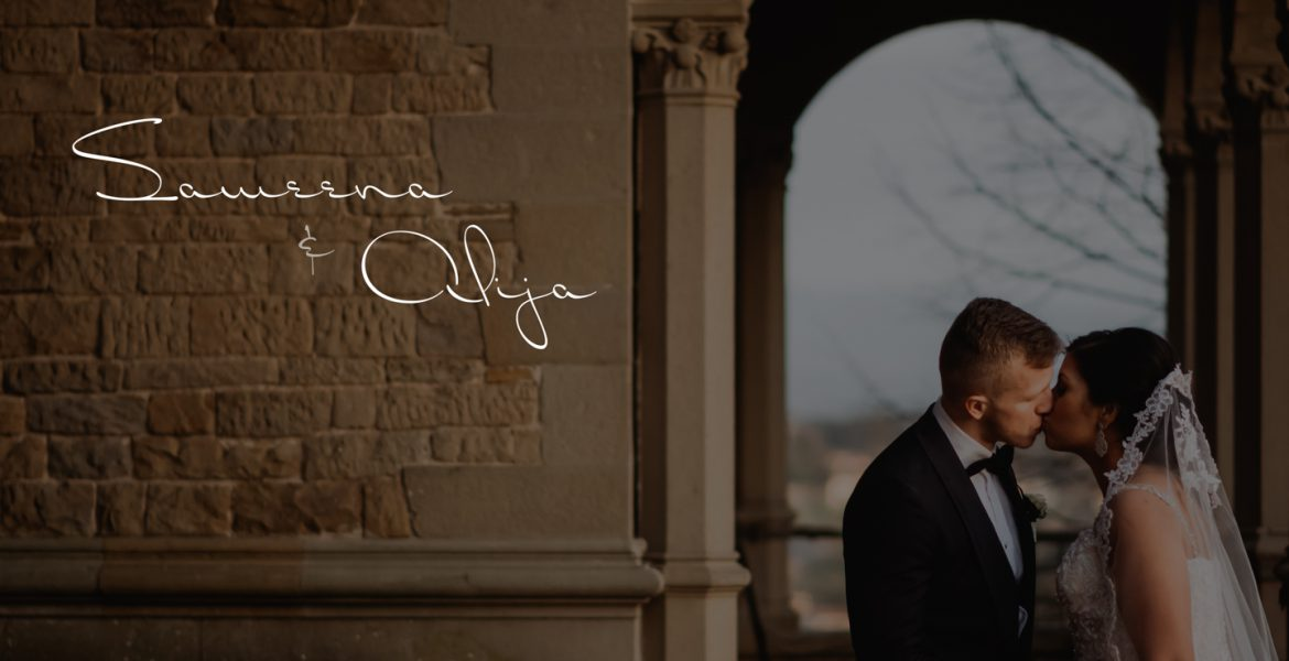 Wedding Photography Villa Fontanelle, Florence Wedding Photographer