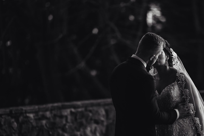 Wedding Photography Villa Fontanelle, Florence Wedding Photographer