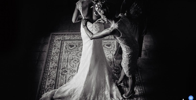 AGWPJA Wedding Photography Award