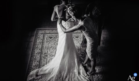 AGWPJA Wedding Photography Award