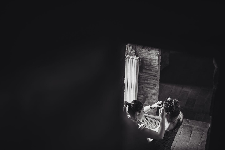 Wedding Photography San Gimignano Tuscany