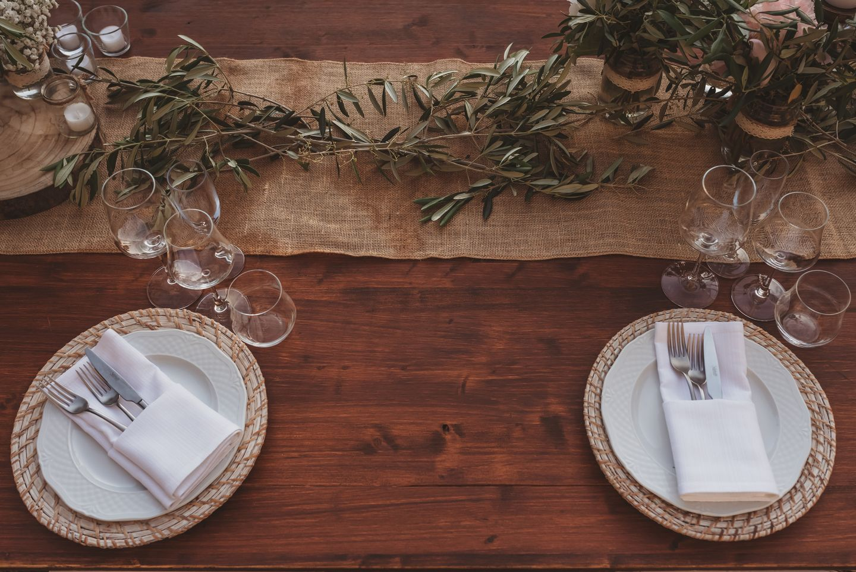 Fotografo Matrimonio San Gimignano 5