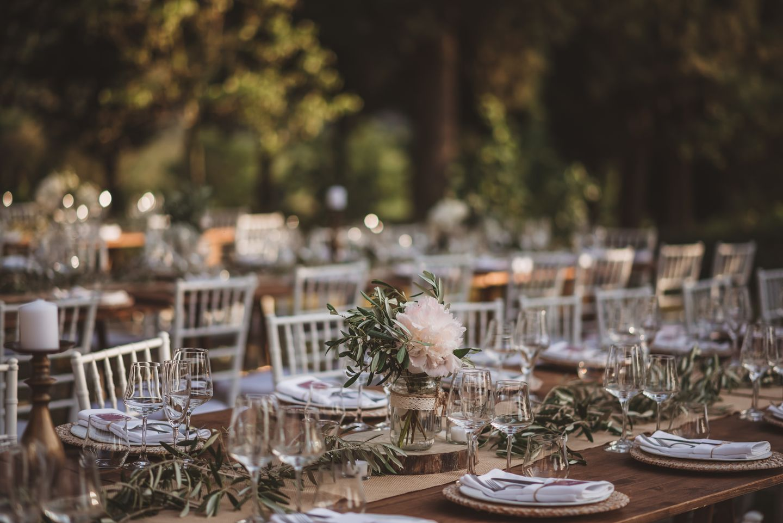 Fotografo Matrimonio San Gimignano 2
