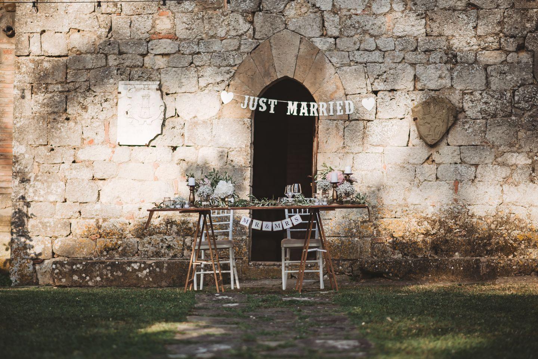 Fotografo Matrimonio San Gimignano 3