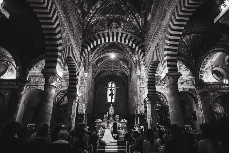 Wedding Photography San Gimignano Florence Tuscany