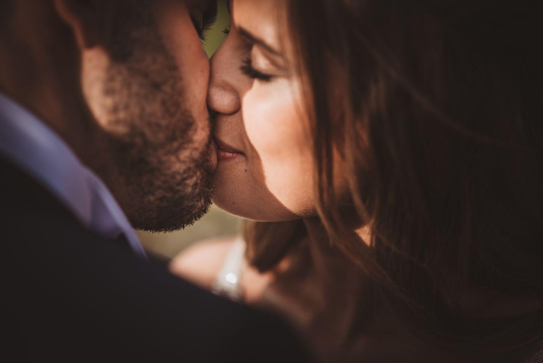 Wedding Photographer San Gimignano Florence Tuscany