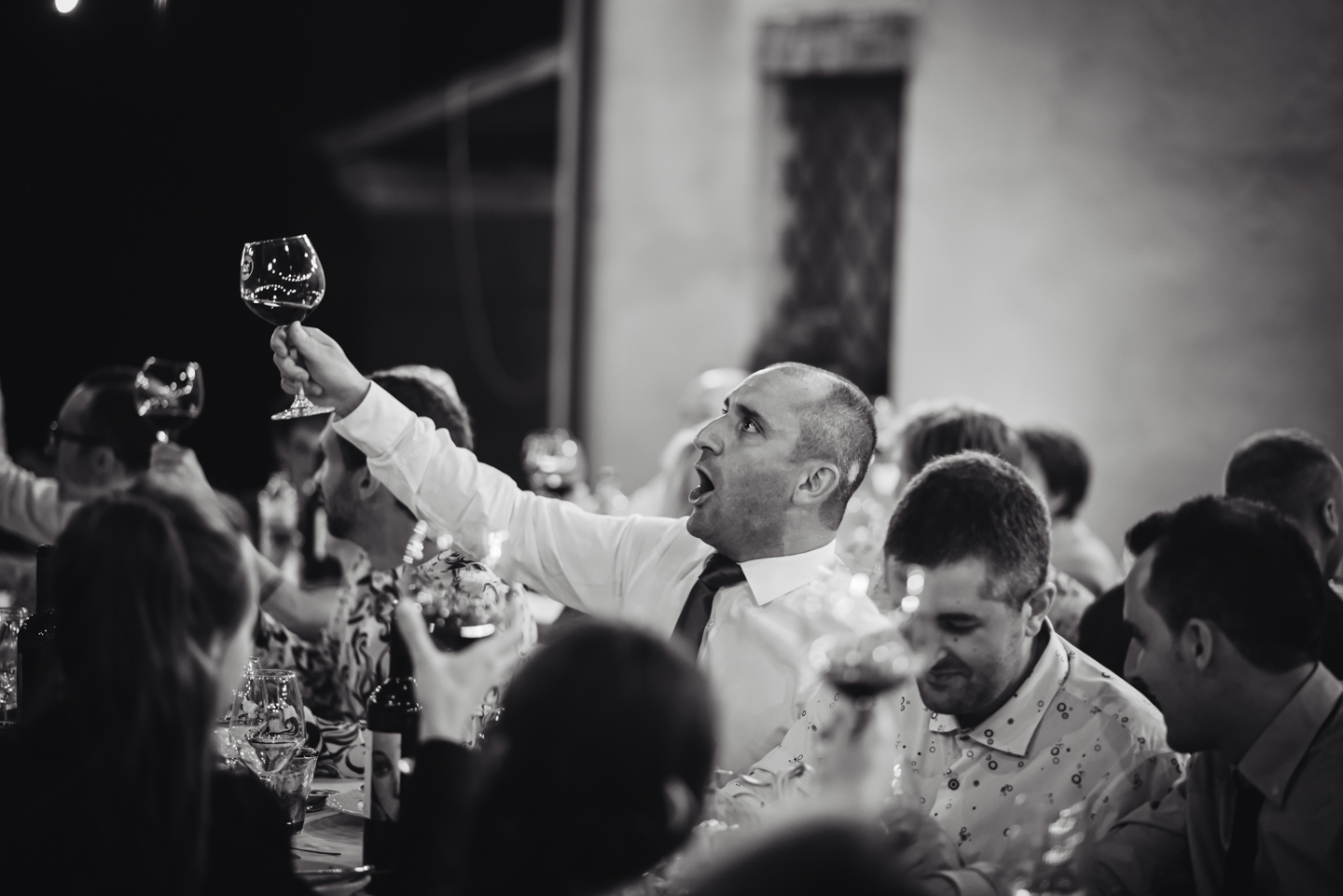 Wedding Photographer Montalcino Tuscany