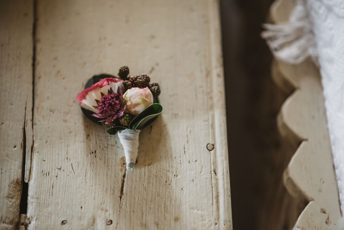 Wedding Photographer Tuscany Volterra Florence