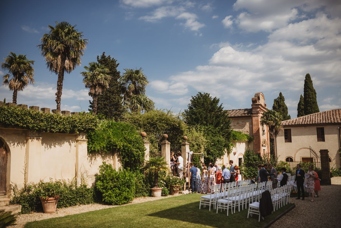 Wedding Photographer Pratello Country Resort Tuscany