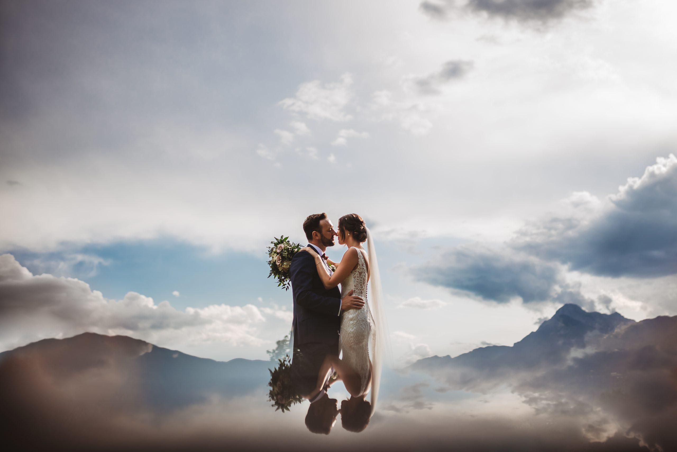 Wedding Photographer Siena Florence Tuscany