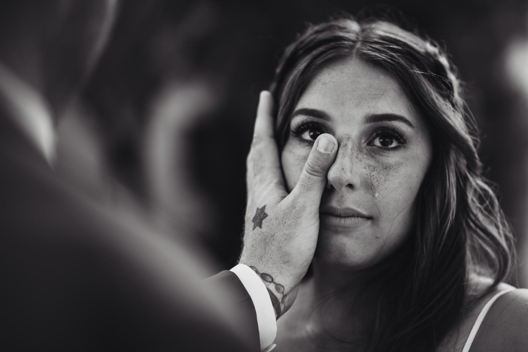 Wedding Photographer Siena Tuscany