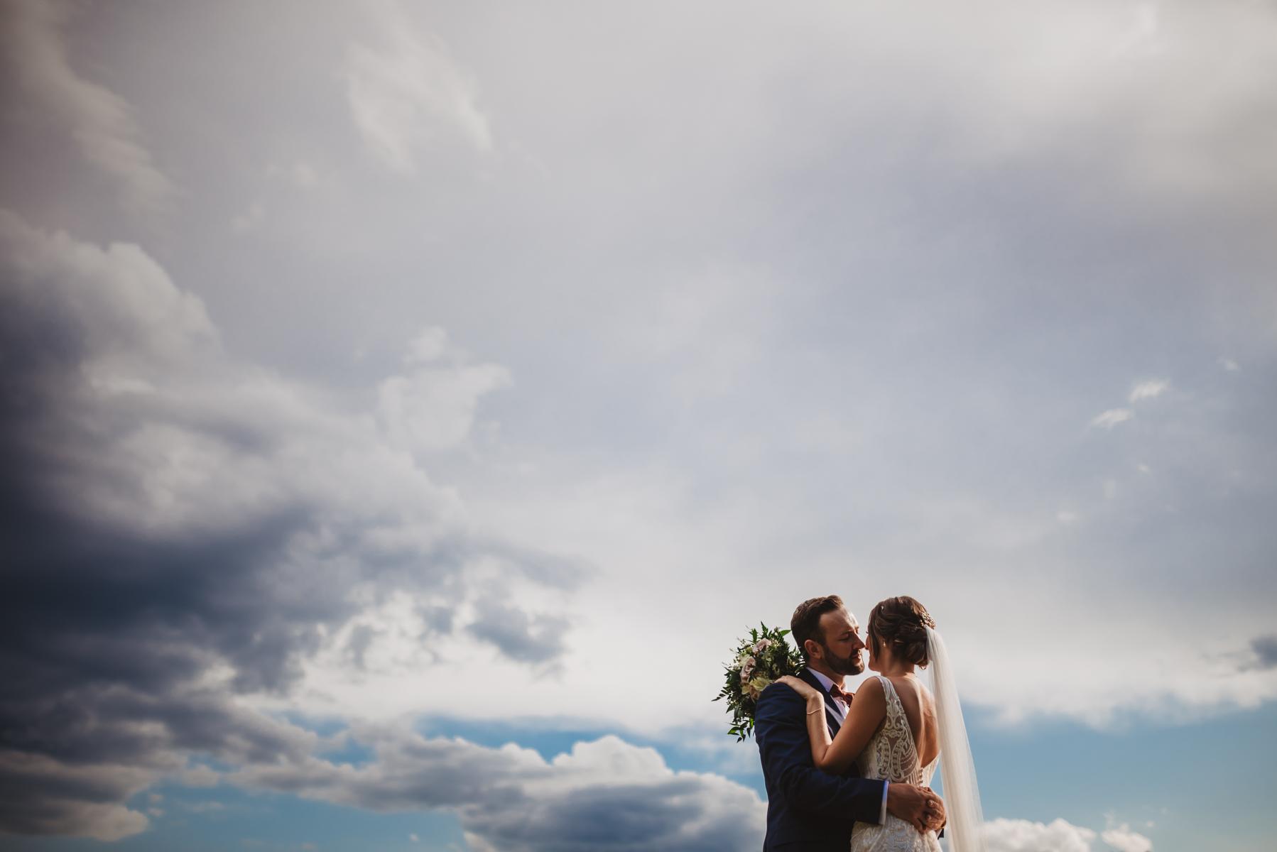 Wedding Villa I Cedri Lucca Photographer Marco Vegni