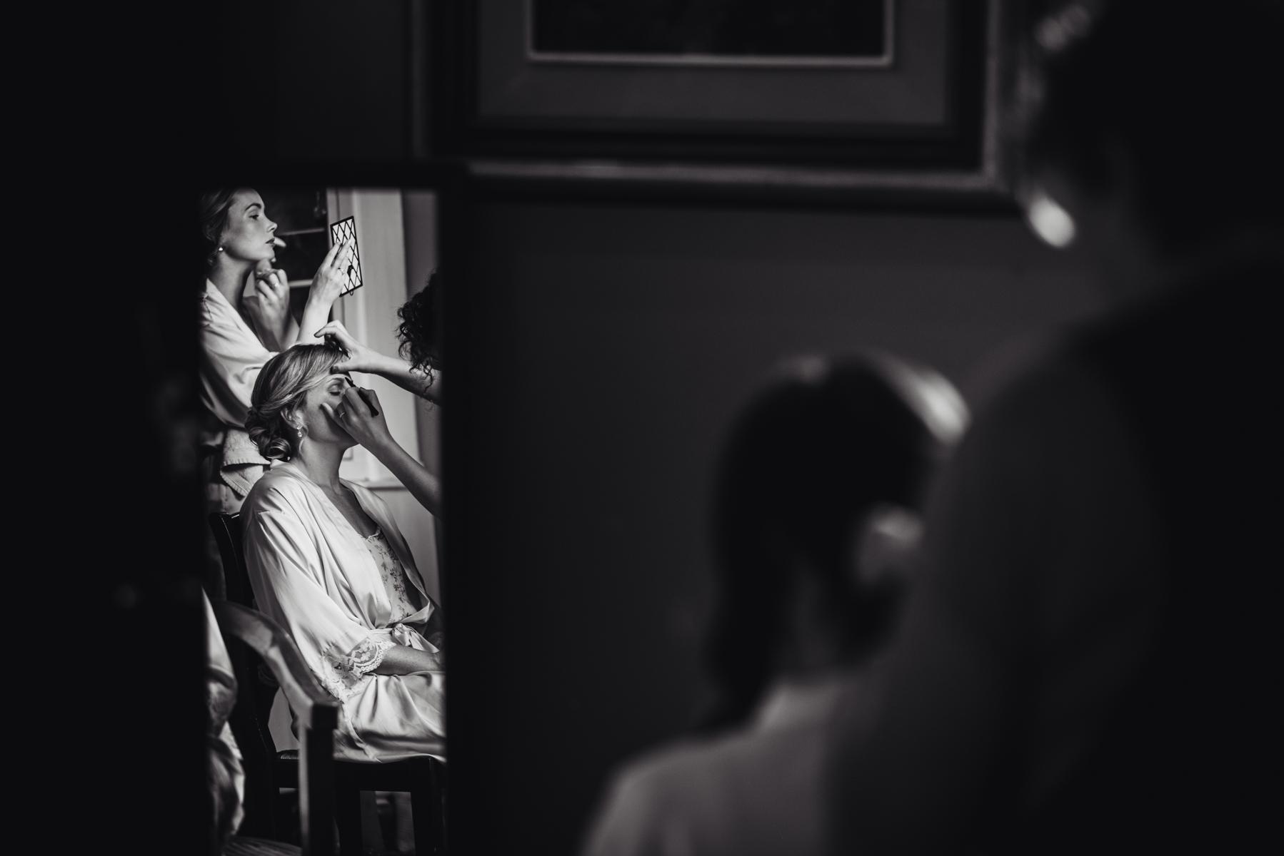 Wedding Photography Villa i Cedri Lucca