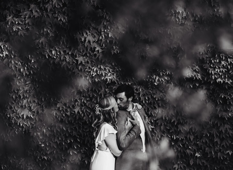 Wedding Photography Quercia al Poggio, Tuscany, Photographer Marco Vegni