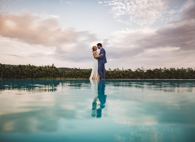 Wedding Photography Quercia al Poggio