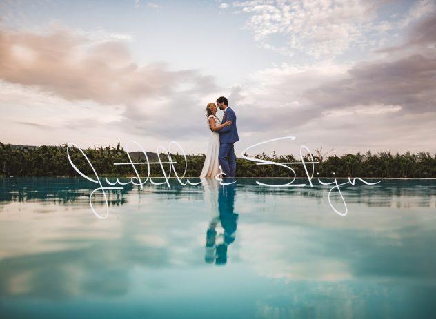 Wedding Photography Quercia al Poggio, Tuscany