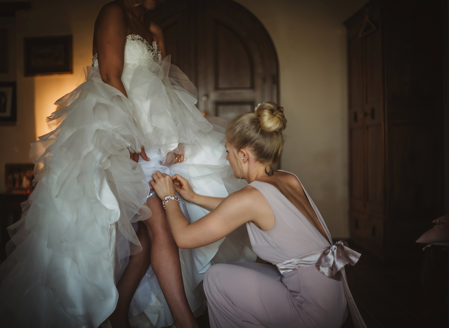 Marco Vegni Wedding Photographer Tuscany