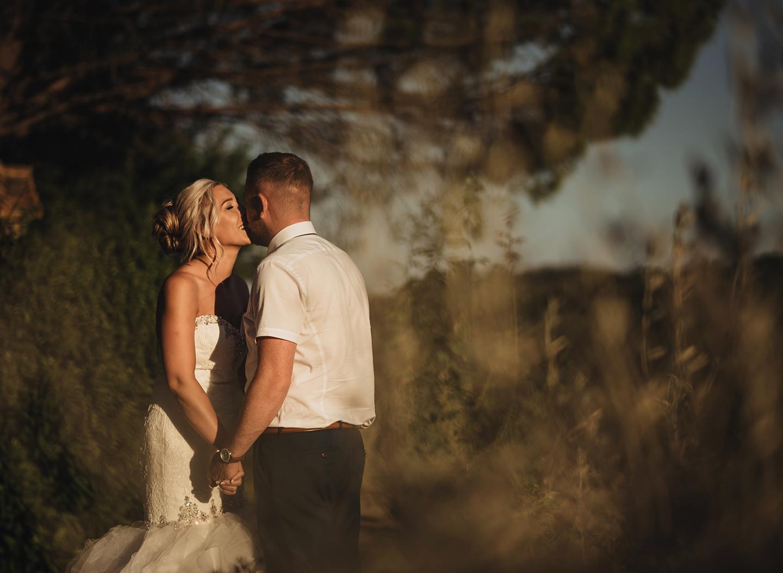 Marco Vegni Wedding Photographer Villa Montesoli
