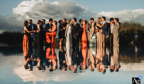 International Wedding Awards AGWPJA Marco Vegni Photographer