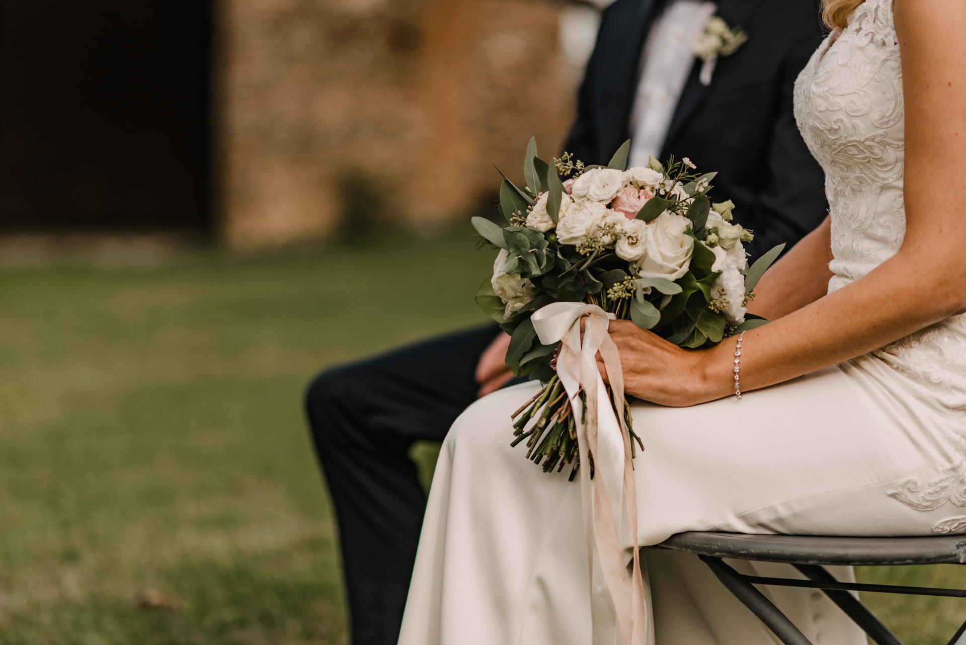 Charming Wedding in Tuscany Florence Fattoria La Loggia