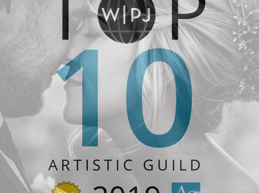 Wedding Photographer of the year AGWPJA Top Ten Marco Vegni Florence Tuscany Siena