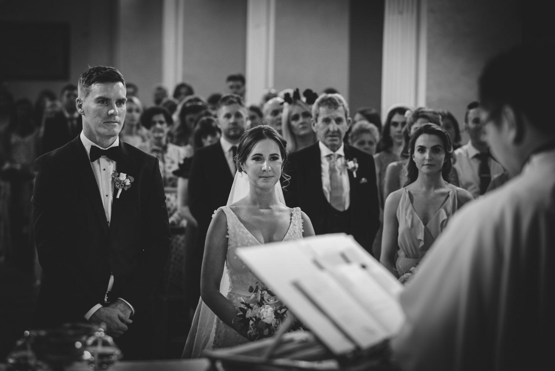 Ceremony Wedding Florence Castello Il Palagio