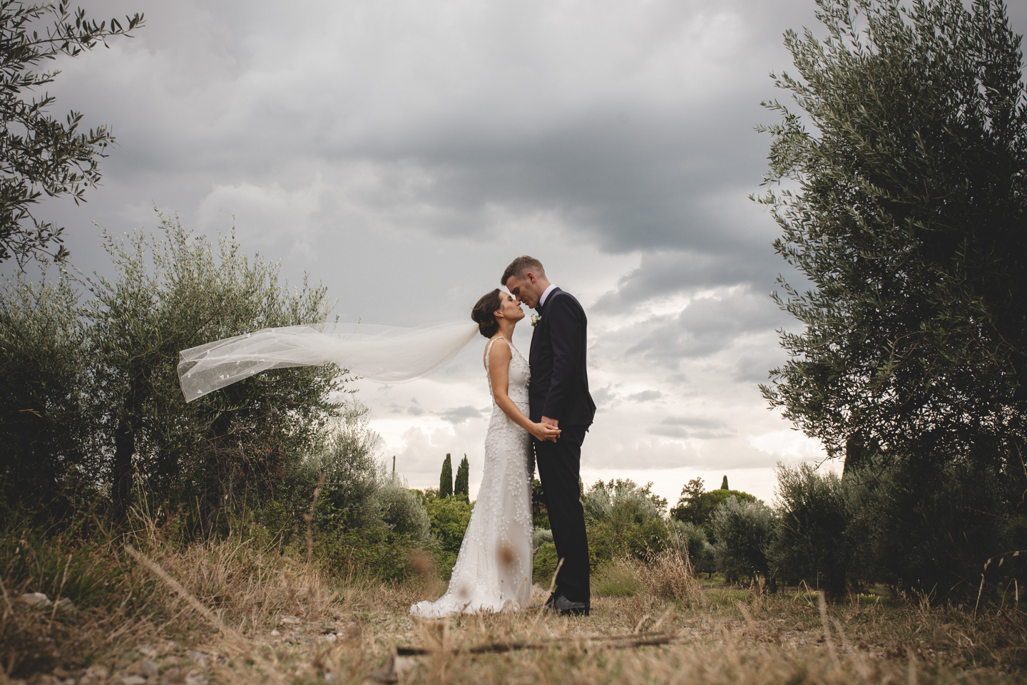 Wedding Shooting in Tuscaby Marco Vegni Photographer