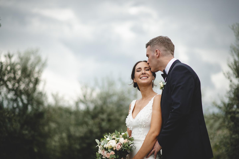 Fantastic Wedding at Castello Il Palagio Marco Vegni Photography
