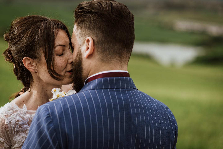 Wedding Photographer Siena Tuscany Florence
