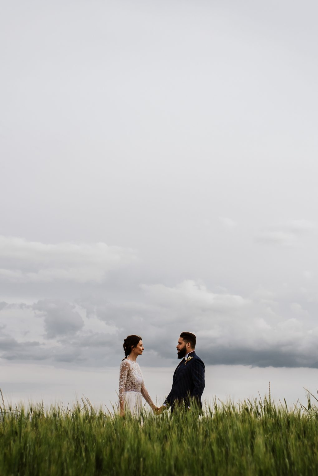 Elopement Photography Tuscany Florence Siena